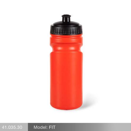 Sportska flašica